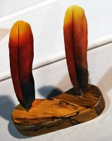 2014-LWCCG-WoodenFeathers-1