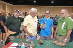 2016-Carving-Comp-Judging-2-1