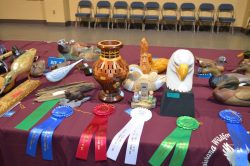 2016-Carving-Competition-12-1