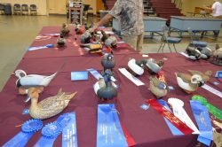 2016-Carving-Competition-19-1