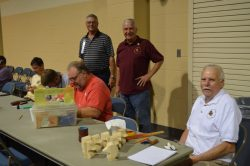 2016-Whittling-Competition-1-1