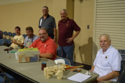 2016-Whittling-Competition-2-1